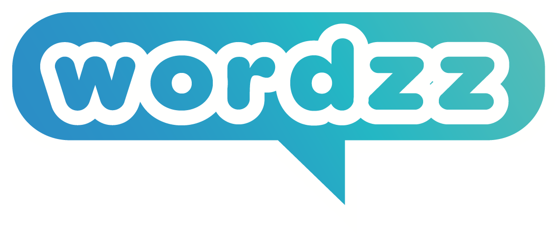 wordzz – your partner for translation