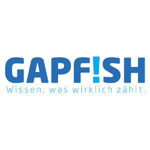 gapfish