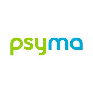 psyma_300x300